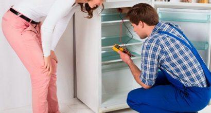 refrigeradoras-2-min