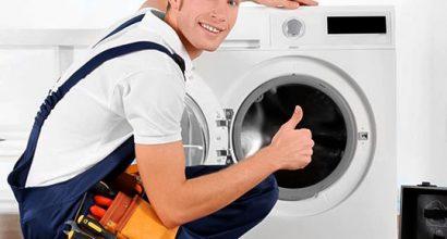 secadora-3-min